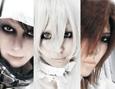 /www.artism.jp/ad_m025_02.jpg