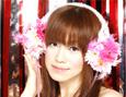 /www.artism.jp/ad_m039_02.jpg