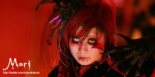 /www.artism.jp/ad_m042_04.jpg