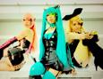 /www.artism.jp/ad_m054_02.jpg