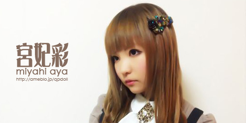 /www.artism.jp/ad_m064_03.jpg