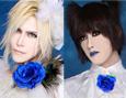 /www.artism.jp/ad_m070_02c.jpg