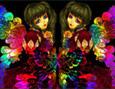 /www.artism.jp/ad_m093_02.jpg