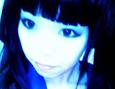/www.artism.jp/ad_m104_02.jpg