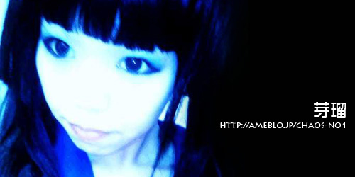 /www.artism.jp/ad_m104_03.jpg