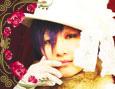 /www.artism.jp/ad_m106_02.jpg