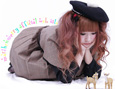 /www.artism.jp/ad_m111_02.jpg