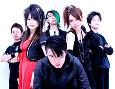 /www.artism.jp/ad_m116_02.jpg