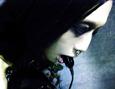 /www.artism.jp/ad_m118_02.jpg