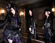 /www.artism.jp/ad_m124_02.jpg