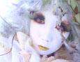 /www.artism.jp/ad_m127_02.jpg
