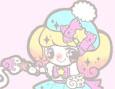 /www.artism.jp/ad_m133_02.jpg