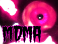 /www.artism.jp/ad_m134_02.jpg