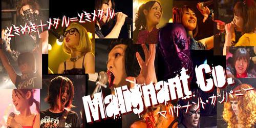 /www.artism.jp/ad_m143_03.jpg
