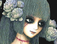 /www.artism.jp/ad_m159_02.jpg