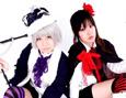 /www.artism.jp/ad_m167_02.jpg