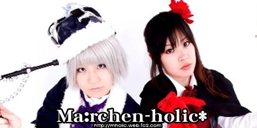 /www.artism.jp/ad_m167_03.jpg