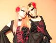 /www.artism.jp/ad_m174_02.jpg