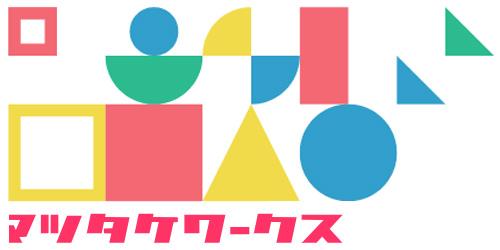 /www.artism.jp/ad_m178_03.jpg