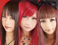 /www.artism.jp/ad_m184_02.jpg