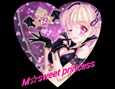 /www.artism.jp/ad_m204_02.jpg