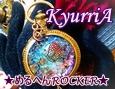 /www.artism.jp/ad_m207_02.jpg