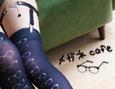 /www.artism.jp/ad_m209_02.jpg