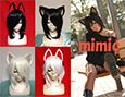 /www.artism.jp/ad_m223_02.jpg