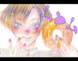 /www.artism.jp/ad_m232_02.jpg