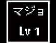 /www.artism.jp/ad_m241_02.jpg