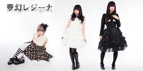 /www.artism.jp/ad_m244_03.jpg
