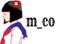 /www.artism.jp/ad_m249_02.jpg