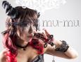 /www.artism.jp/ad_m257_02.jpg