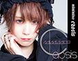 /www.artism.jp/ad_m293_02.jpg