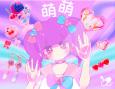 /www.artism.jp/ad_m301_02.jpg