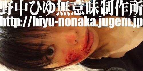 /www.artism.jp/ad_n026_03b.jpg