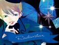 /www.artism.jp/ad_n041_02.jpg