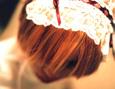 /www.artism.jp/ad_n052_02.jpg