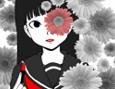 /www.artism.jp/ad_n055_02.jpg