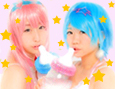 /www.artism.jp/ad_n058_02.jpg