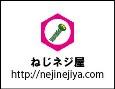 /www.artism.jp/ad_n069_02.jpg