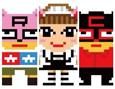 /www.artism.jp/ad_n074_02.jpg