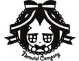 /www.artism.jp/ad_n077_02.jpg