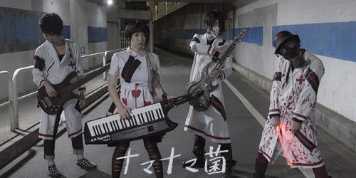 /www.artism.jp/ad_n080_03.jpg
