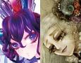 /www.artism.jp/ad_n081_02.jpg