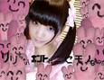 /www.artism.jp/ad_n082_02.jpg