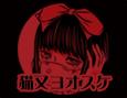 /www.artism.jp/ad_n083_02.jpg