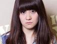 /www.artism.jp/ad_n084_02.jpg