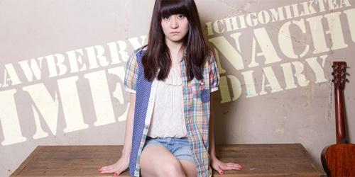 /www.artism.jp/ad_n084_03.jpg