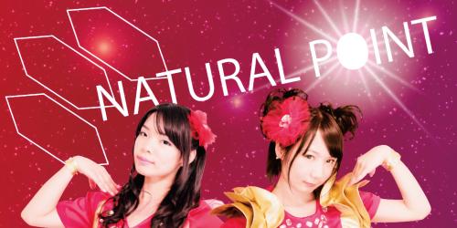 /www.artism.jp/ad_n086_03.jpg